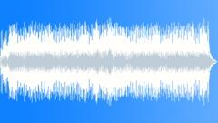 Happy Go Lucky (Drumless) - stock music