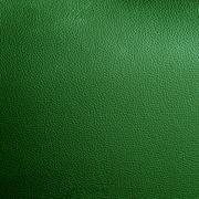 Green leather texture, texture background, leather texture, green texture, cl Stock Photos