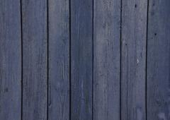 Vintage wooden gray horizontal boards Stock Photos