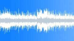 Dreamful ensemble loop 7 (romantic, piano, commercial, trailer) Stock Music