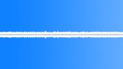 Millwheel Water Splashing - Loop - sound effect