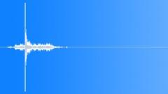 Engine Start Belt 04 - sound effect