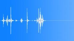 Spring Lock 01 Sound Effect