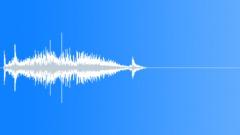 Sliding Door Open 01 Sound Effect
