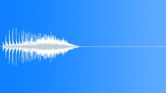 Creaky Wooden Closet Open 06 Sound Effect