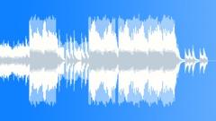 Upbeat Happy (no piano edit) (Positive, Energetic, Happy, Fun, Playful, Joyful) - stock music