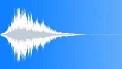 Ancient Magic 01 Sound Effect
