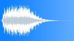 Ancient Magic 02 - sound effect