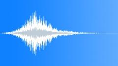 Ancient Magic 03 - sound effect