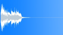 Coin Swipe 02 - sound effect