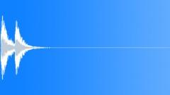 Coin Swipe 05 - sound effect