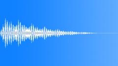 Flash Back Transition 05 Sound Effect