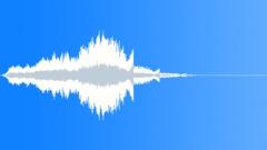 Magical Aura Sound Effect