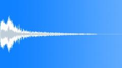 Unlock Magic 04 - sound effect