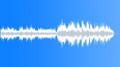 Jazz Effect - stock music