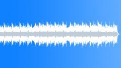 Epic Cinematic Background Instrumental ( Civil War ) Arkistomusiikki