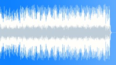Black Keys Rock and Roll (Indie rock, Upbeat, Energy, Inspiring, Cool) Arkistomusiikki