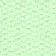 Halftone Pattern. Green Dotted Background - stock illustration