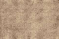 Vintage Brown Gray Parchment Paper Textured Background Stock Illustration