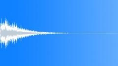 Pistol Gun Fire - Nova Sound - sound effect