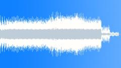 Deluxe Electro Arpeggio - stock music