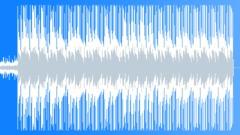 Hip Hop Beat Instrumental - stock music