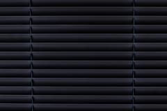 Black shades Stock Photos