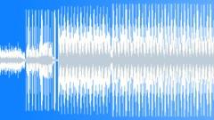 HIP-HOP 101 v3 (GOLD SOUNDZ) *INSANE* SEAMLESS Stock Music