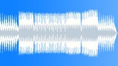 HIP-HOP 101 v6 (GOLD SOUNDZ) *HUGE* - stock music