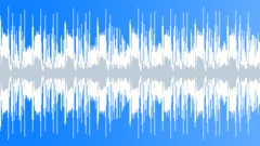 Trapstep Loop (Trap, Dubstep, Jingle, Opener, Skrillex) - stock music