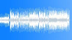 Cancion - stock music