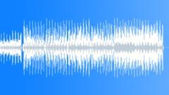 Cancion NO LEAD - stock music