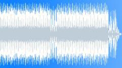 Brother - UPBEAT SUMMERY DANCE POP (30 sec version) - stock music