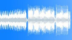 Virtue - UPBEAT YOUTHFUL PARTY ELECTRO (short version) - stock music