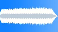 Meditation Music and Theta Waves Arkistomusiikki