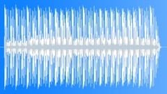 Pulse - stock music