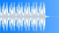 Nod Your Head - Happy Positive Upbeat Hip Hop Pop (15 sec background) - stock music