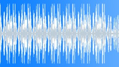 Nod Your Head - Happy Positive Upbeat Hip Hop Pop (loop 3 background) - stock music