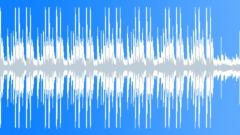 Nod Your Head - Happy Positive Upbeat Hip Hop Pop (loop 5 background) - stock music