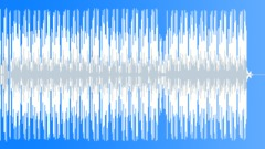 Nod Your Head - Happy Positive Upbeat Hip Hop Pop (60 sec background) - stock music
