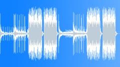 Dive In (Instrumental) Stock Music