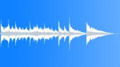Lilac - 15 sec Stock Music