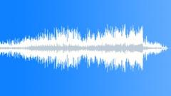 Girotondo - stock music