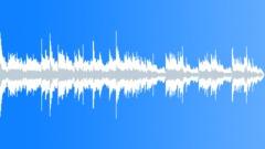 Atmospheric Baritone Guitar Background ( Intervention ) Stock Music