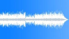 Acoustic-G Maj-120bpm Arkistomusiikki