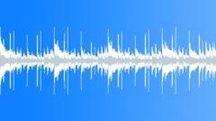 Easy listening Stock Music
