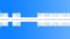 mood groove-110bpm - stock music