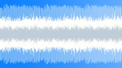 Latino - loop 02 - stock music