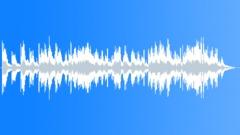 Rangers River - stock music