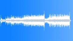Disclosure - stock music